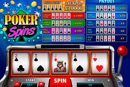 Keine anzahlung casino kanada