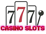 Play Online Casino Slots