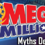 Big lottery myths