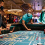 Health Protocols at Casino Resorts